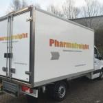 new van 3