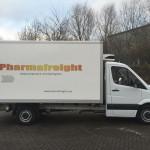 new van 5